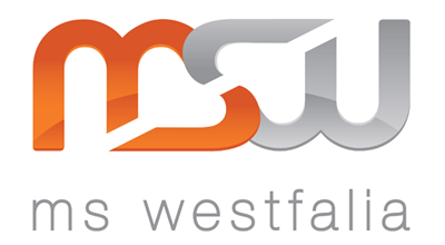 MS Westfalia