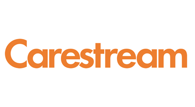 Carestream
